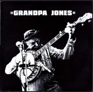 Grandpa-Jones-sounds-of-dixie