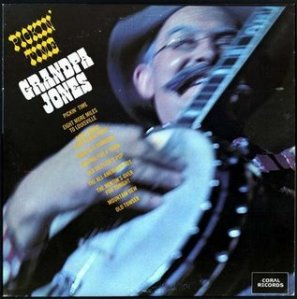 Grandpa-Jones-Pickin'-Time-sounds-of-dixie
