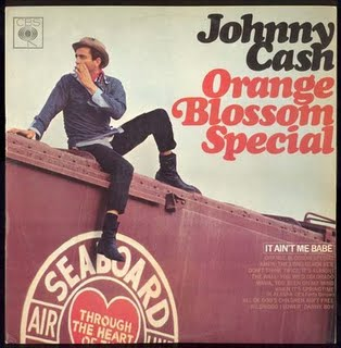 Johnny-Cash---Orange-Blossom-Fr---FrontUG