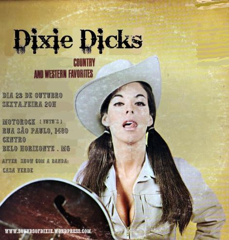 dixiedicks-soundsofdixie.wordpress.com